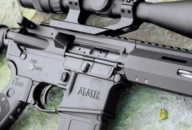 https://www.rifleshootermag.com/files/2018/01/MMRPro2.jpg