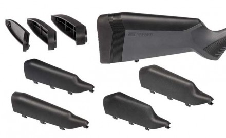 SA_Accufit_All_Parts_ButtStock_lg