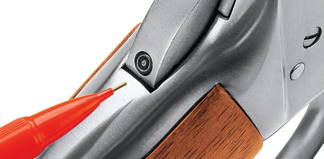 https://www.rifleshootermag.com/files/2018/02/Rossi-Model-92-Hammer.jpg