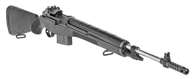 https://www.rifleshootermag.com/files/2018/02/SpringfieldArmouryM1A_6_5_Creedmoor.jpg