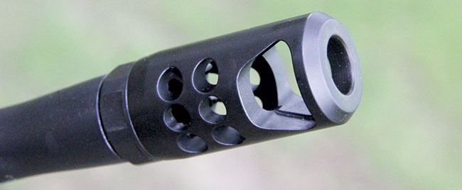 https://www.rifleshootermag.com/files/2018/03/Ruger-American-Ranch-Muzzle.jpg