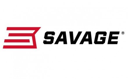 Savage Arms unveiled multiple new high-performance firearms at the 2018 NRA Meetings and Exhibits Show in Dallas, Texas.