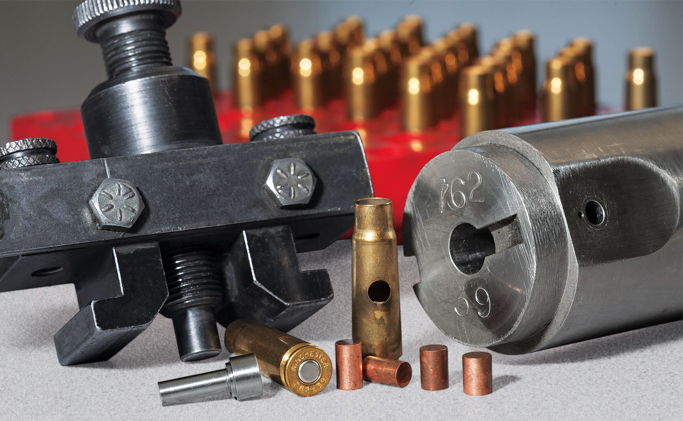 What Affects Rifle Chamber Pressure and Critical Factors You Need to Know