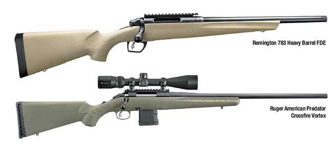 Big_Game_Rifle_RoundUp