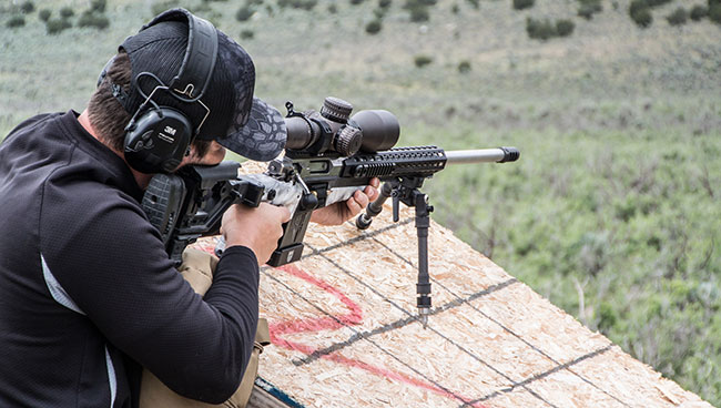 Precision-Rifle-A-Beginners-Guide-2