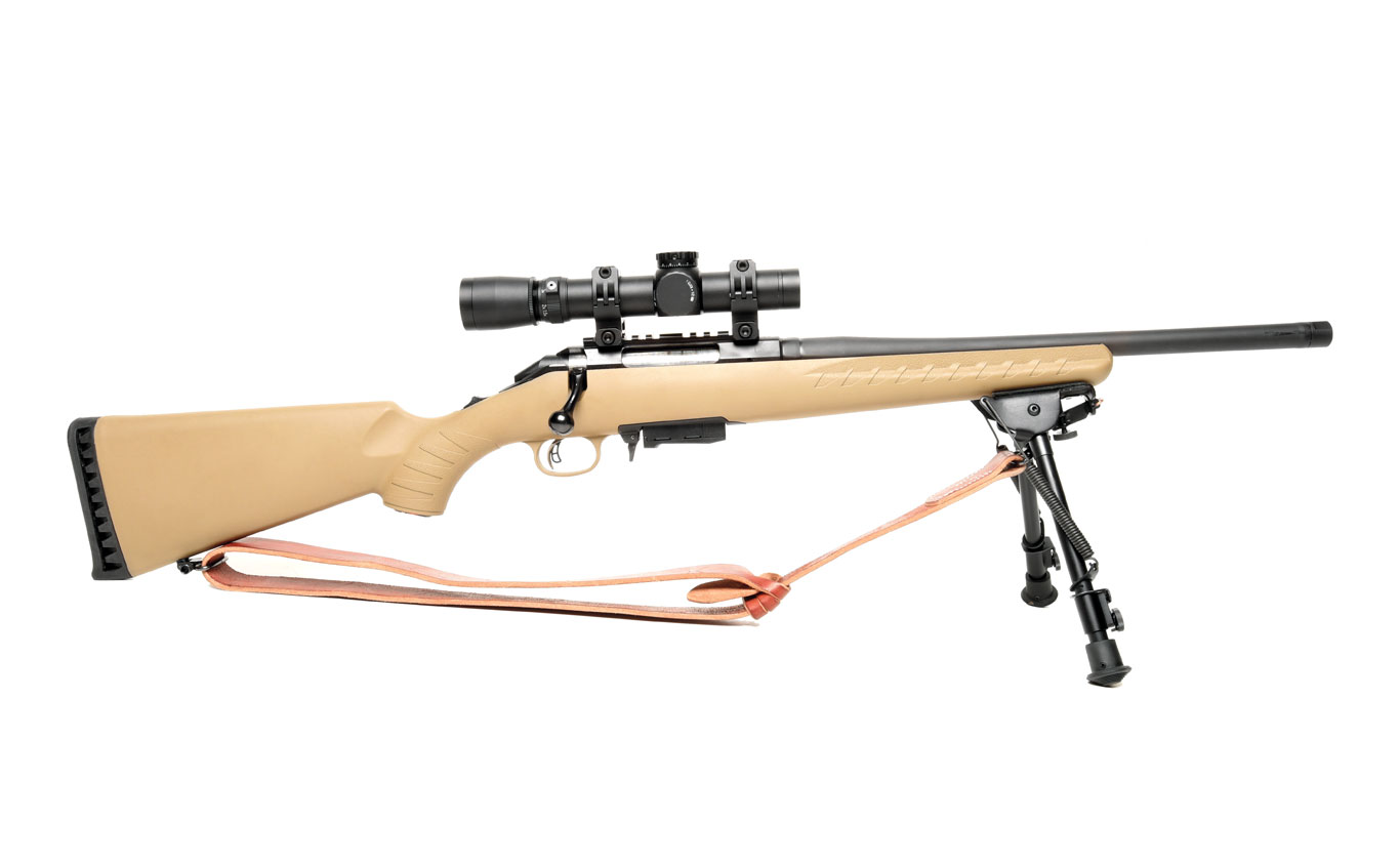 http://www.rifleshootermag.com/files/2018/07/RugerAmericanRanch1.jpg