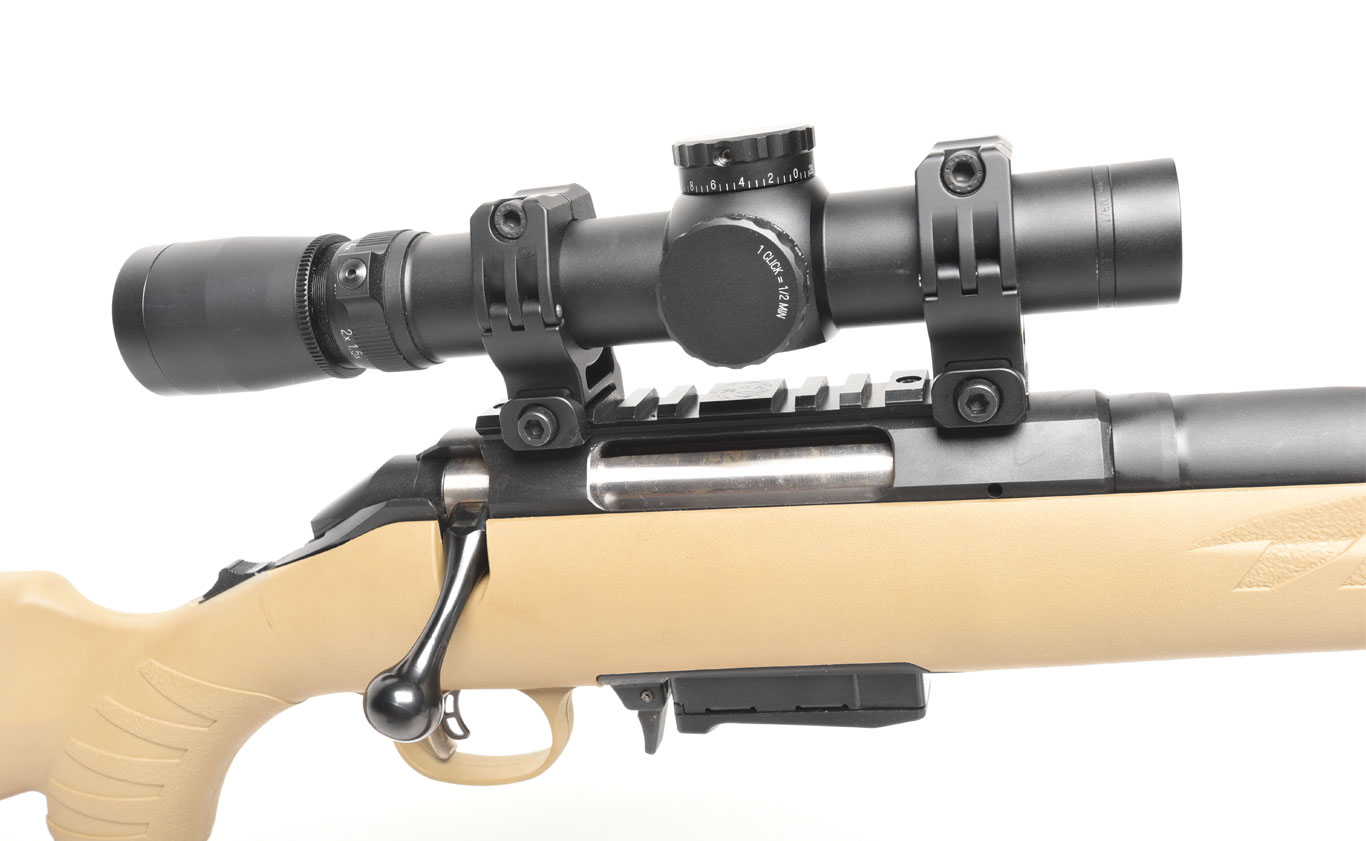 https://www.rifleshootermag.com/files/2018/07/RugerAmericanRanchBolt.jpg