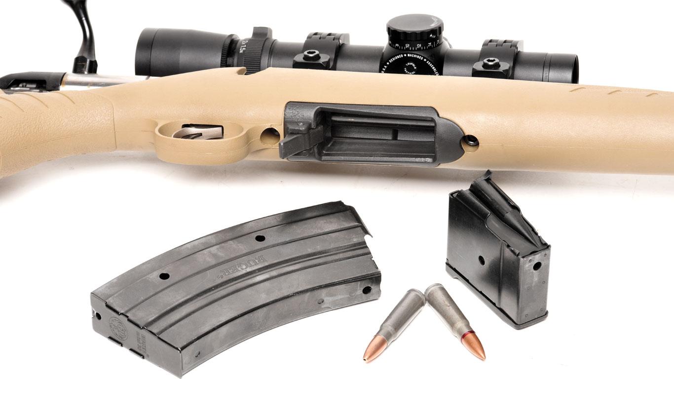 http://www.rifleshootermag.com/files/2018/07/RugerAmericanRanchMag.jpg