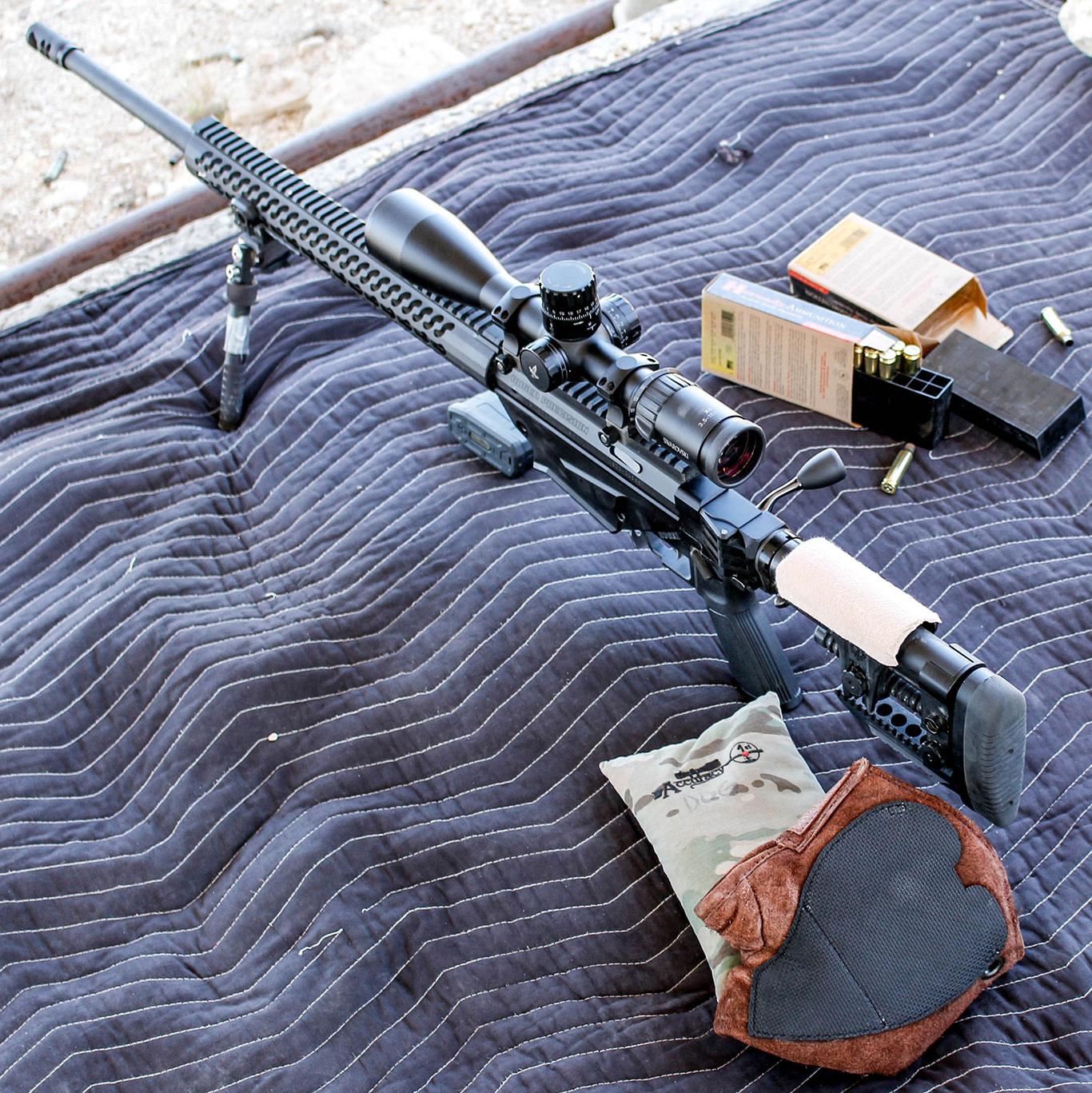 https://files.osgnetworks.tv/10/files/2018/08/The-Art-of-Choosing-a-New-Rifle-2.jpg