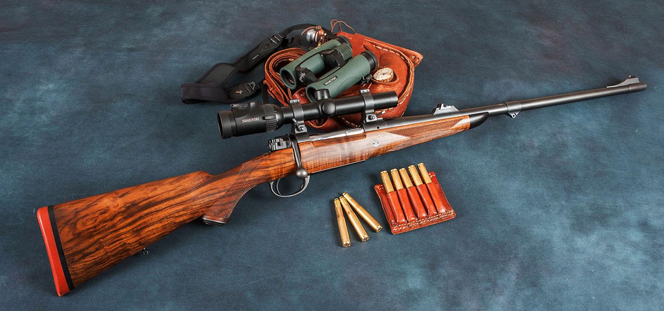 https://files.osgnetworks.tv/10/files/2018/08/The-Art-of-Choosing-a-New-Rifle-3.jpg