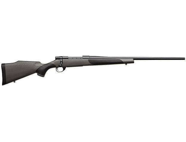 //www.rifleshootermag.com/files/6-great-rifles-you-can-buy-with-a-600-irs-refund/05_weatherby_041612.jpg