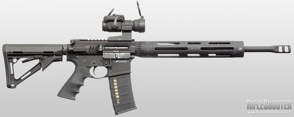 //www.rifleshootermag.com/files/ar-15-buyers-guide/jp_1.jpg