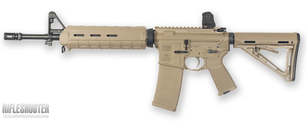 //www.rifleshootermag.com/files/ar-15-buyers-guide/m6_1.jpg