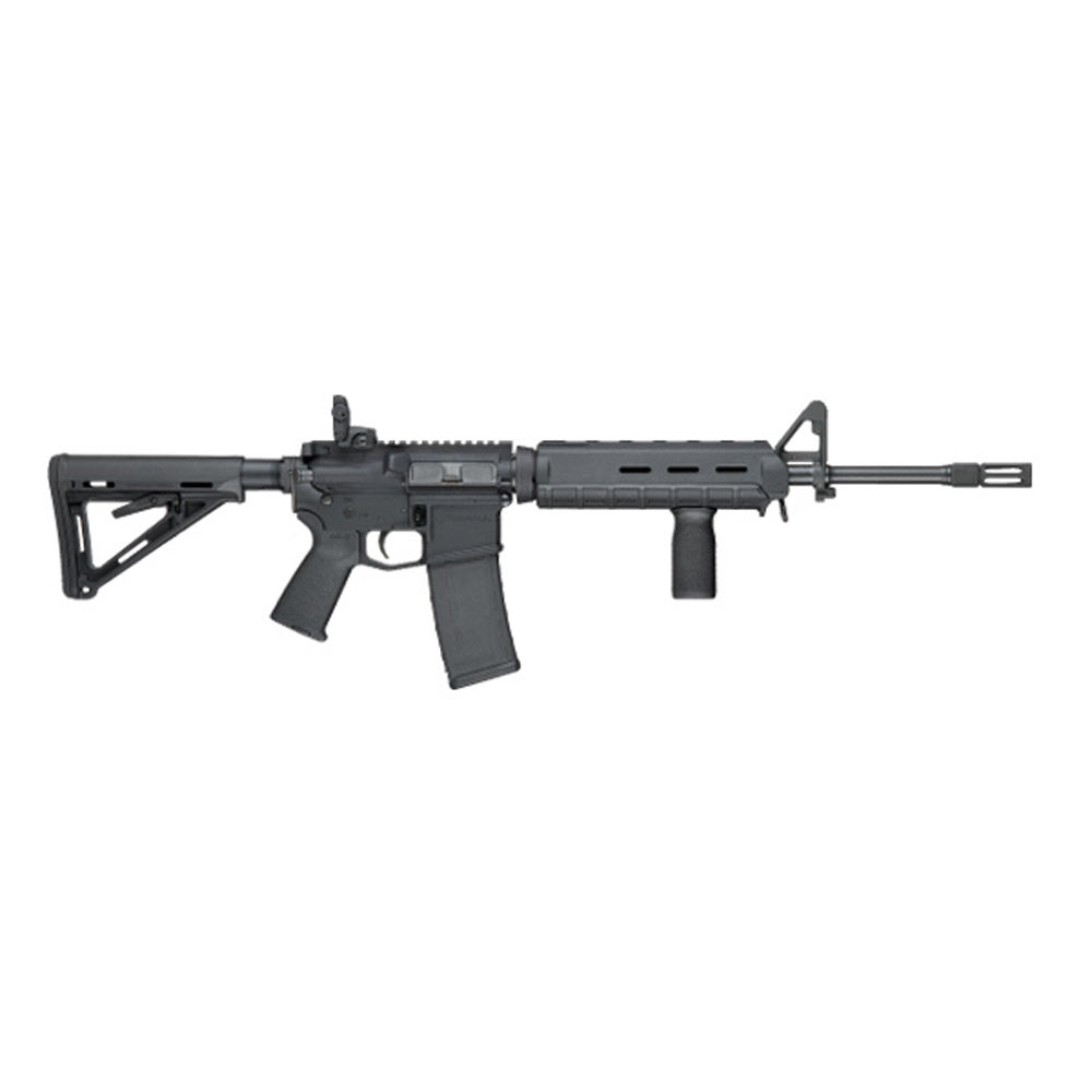 //www.rifleshootermag.com/files/ar-15-buyers-guide/mp.jpg