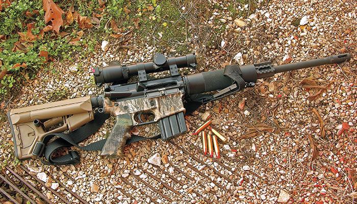 ar 15 calibers - 700×400