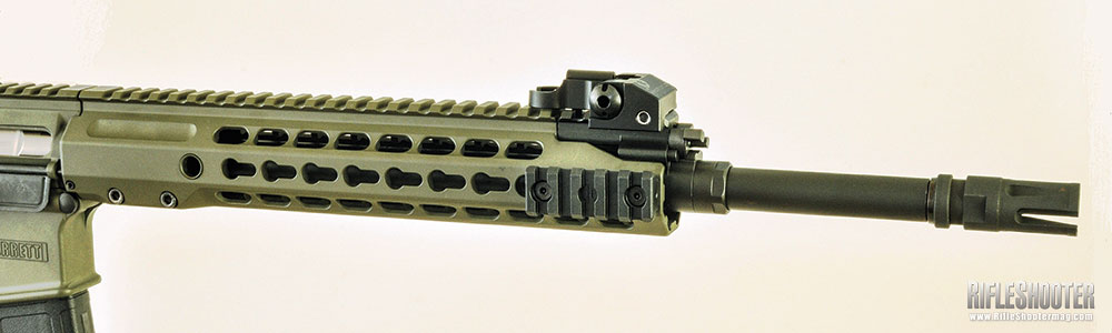 //www.rifleshootermag.com/files/barrett-rec7-gen-ii-review/barret_rec_7_gen_ii_review_1.jpg