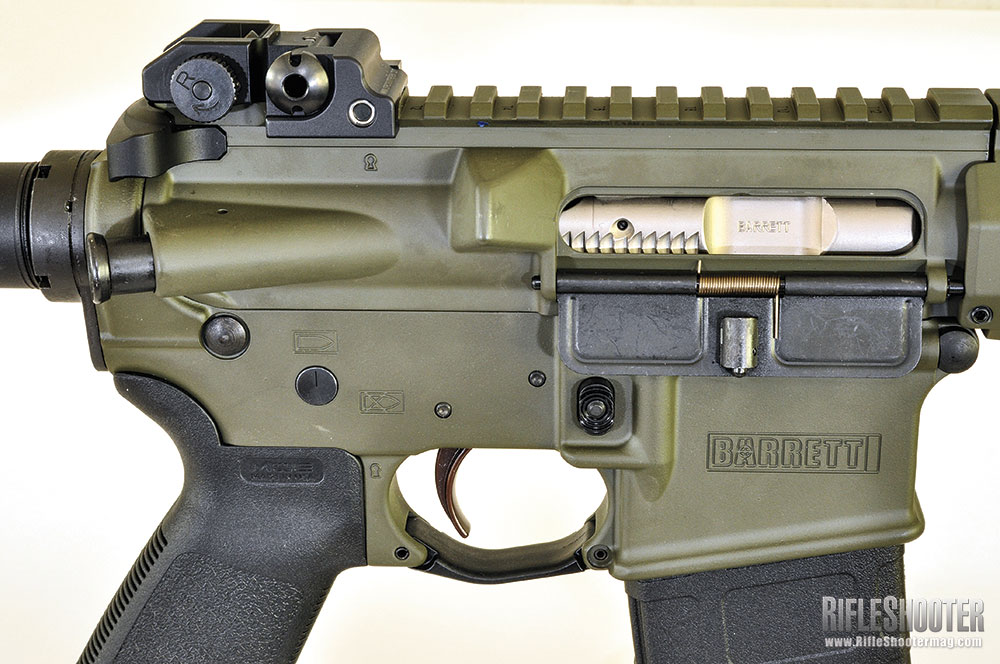 //www.rifleshootermag.com/files/barrett-rec7-gen-ii-review/barret_rec_7_gen_ii_review_2.jpg
