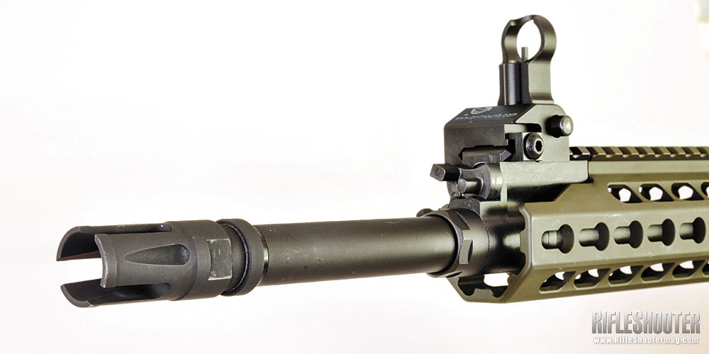 //www.rifleshootermag.com/files/barrett-rec7-gen-ii-review/barret_rec_7_gen_ii_review_3.jpg