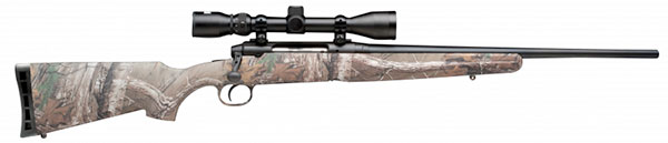 //www.rifleshootermag.com/files/best-big-game-rifles-for-this-season/savage-axis-xp-youth-camo.jpg