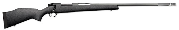//www.rifleshootermag.com/files/best-big-game-rifles-for-this-season/weatherby-mark-v-accumark-rc.jpg