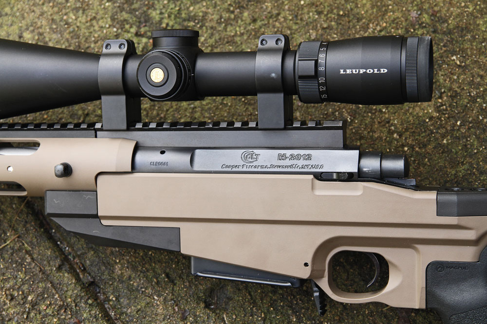 //www.rifleshootermag.com/files/colt-m2012-review/colt_m2012_1.jpg