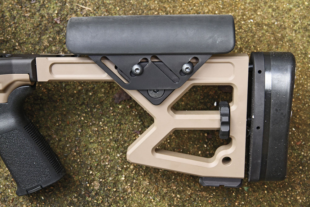 //www.rifleshootermag.com/files/colt-m2012-review/colt_m2012_2.jpg