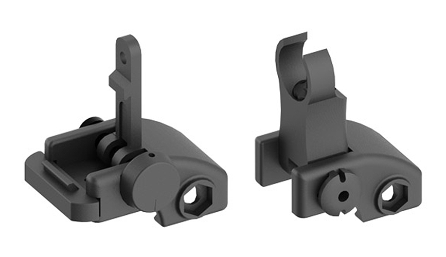 //www.rifleshootermag.com/files/fathers-day-gift-guide/blackhawk_folding_back_up_sights_f.jpg