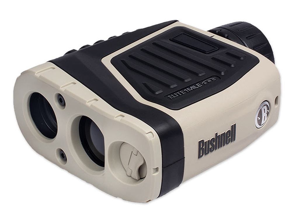 //www.rifleshootermag.com/files/fathers-day-gift-guide/bushnell_elite_1_mile_arc_rangefinder_f.jpg