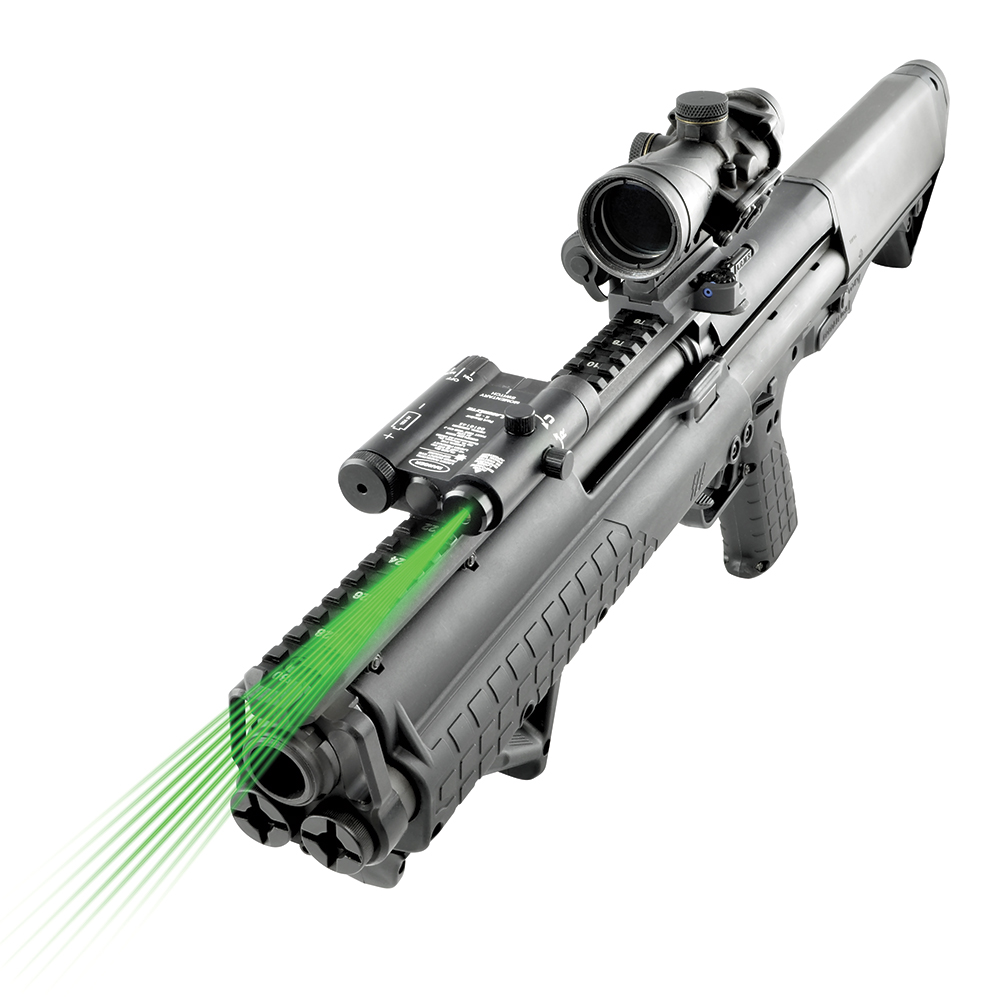 //www.rifleshootermag.com/files/fathers-day-gift-guide/laserlyte_center_mass.jpg