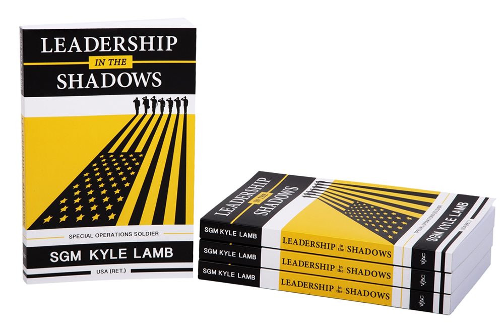 //www.rifleshootermag.com/files/fathers-day-gift-guide/leadership_in_the_shadows_f.jpg