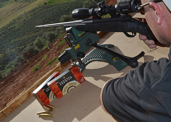 //www.rifleshootermag.com/files/gear-guide-what-you-need-to-make-a-1000-yard-shot/longrange_ammo.jpg