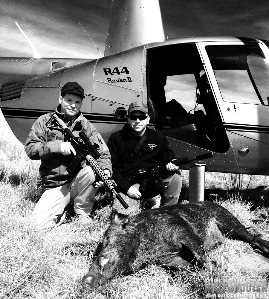 //www.rifleshootermag.com/files/helicopter-hog-hunting-tips/helicopter_hog_hunting_1.jpg