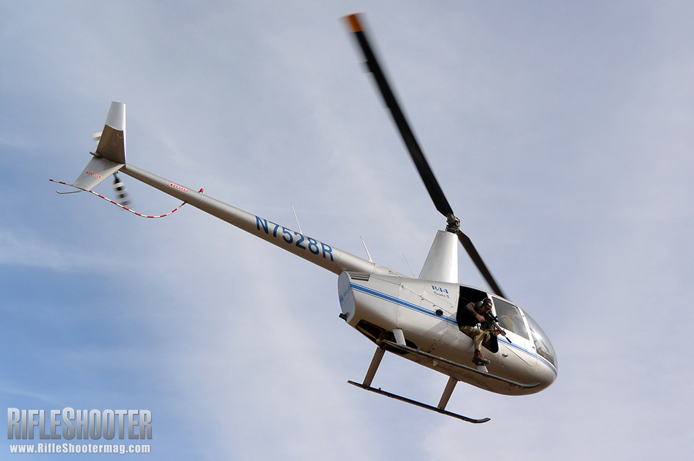 //www.rifleshootermag.com/files/helicopter-hog-hunting-tips/helicopter_hog_hunting_10.jpg
