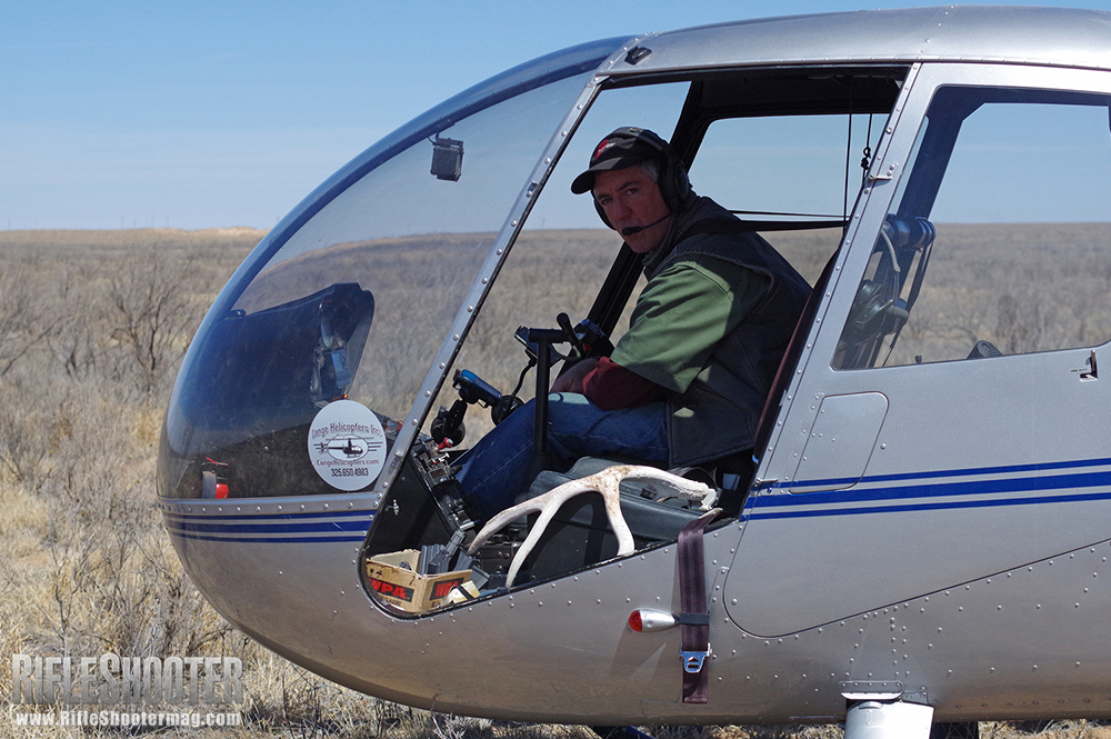 //www.rifleshootermag.com/files/helicopter-hog-hunting-tips/helicopter_hog_hunting_12.jpg