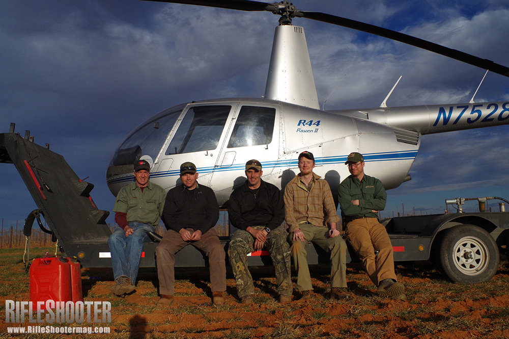 //www.rifleshootermag.com/files/helicopter-hog-hunting-tips/helicopter_hog_hunting_13.jpg
