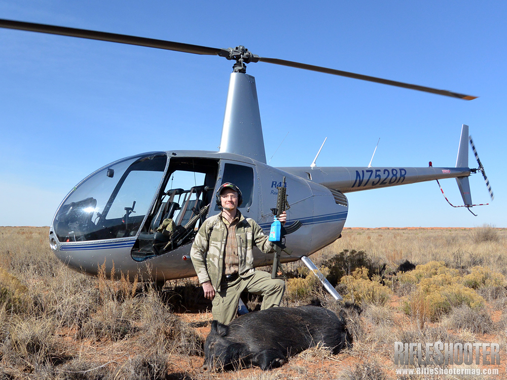 //www.rifleshootermag.com/files/helicopter-hog-hunting-tips/helicopter_hog_hunting_4.jpg