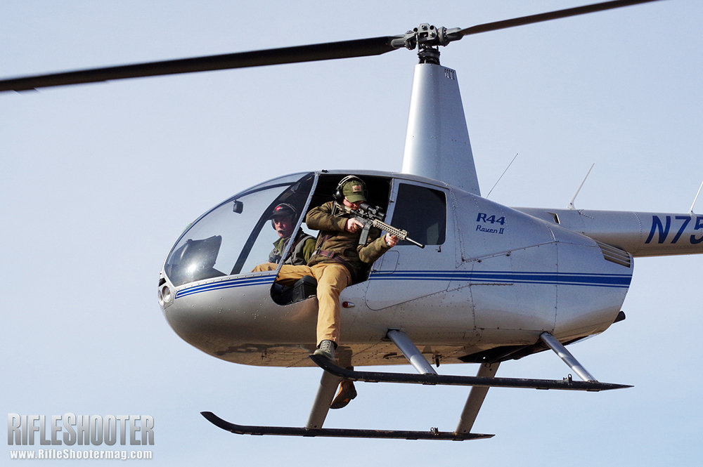 //www.rifleshootermag.com/files/helicopter-hog-hunting-tips/helicopter_hog_hunting_6.jpg