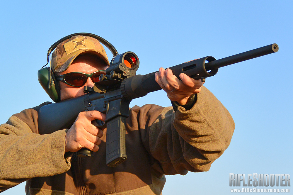 //www.rifleshootermag.com/files/helicopter-hog-hunting-tips/helicopter_hog_hunting_7.jpg