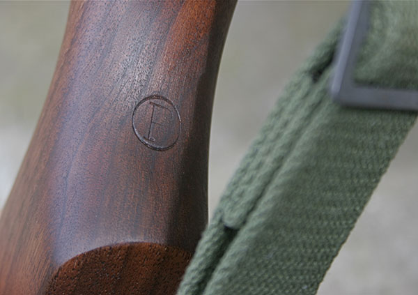 Buyer's Guide: How to Choose an M1 Garand