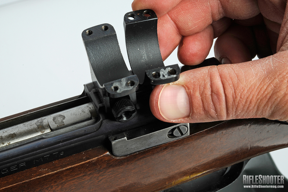 //www.rifleshootermag.com/files/how-to-lap-scope-rings/scope-lapping-05.jpg