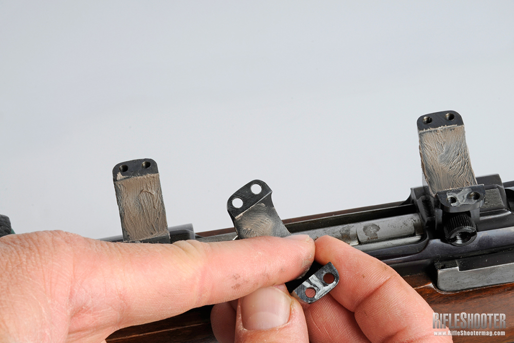 //www.rifleshootermag.com/files/how-to-lap-scope-rings/scope-lapping-07.jpg