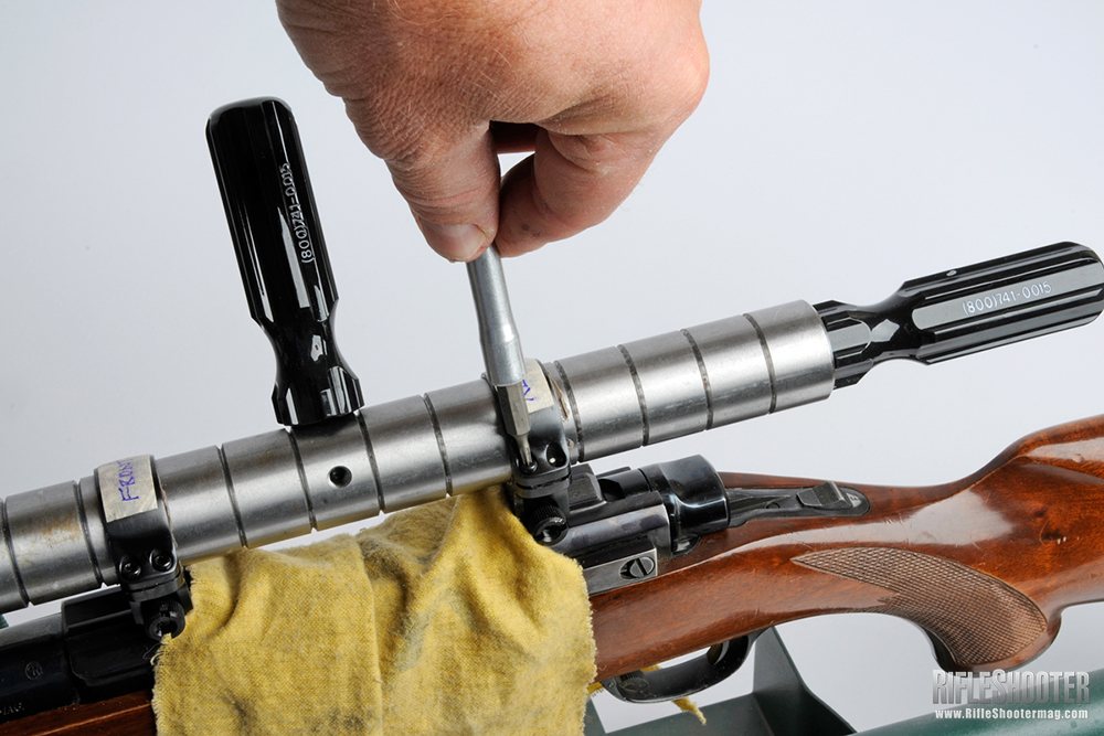 //www.rifleshootermag.com/files/how-to-lap-scope-rings/scope-lapping-09.jpg
