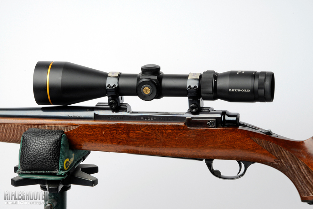 //www.rifleshootermag.com/files/how-to-lap-scope-rings/scope-lapping-12.jpg
