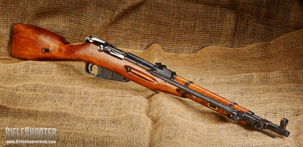 //www.rifleshootermag.com/files/how-to-obtain-a-cr-license/mosin_nagant_m44_carbine.jpg