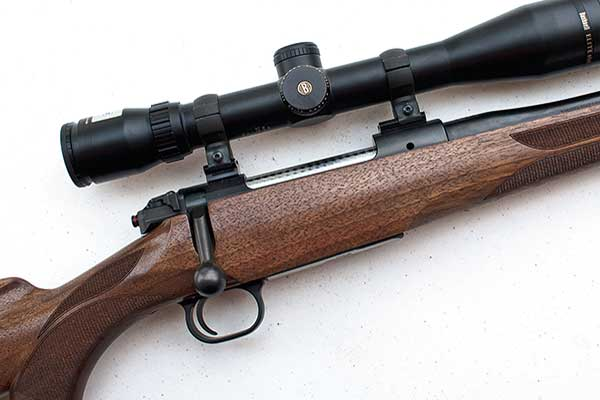 //www.rifleshootermag.com/files/mauser-m12-review/mauser_m12_1.jpg