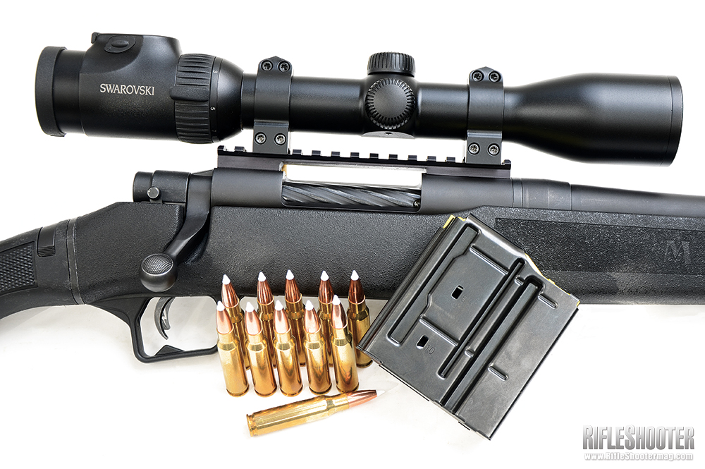 //www.rifleshootermag.com/files/mossberg-mvp-flex-review/mossberg_mvp_flex_rifle_1.jpg
