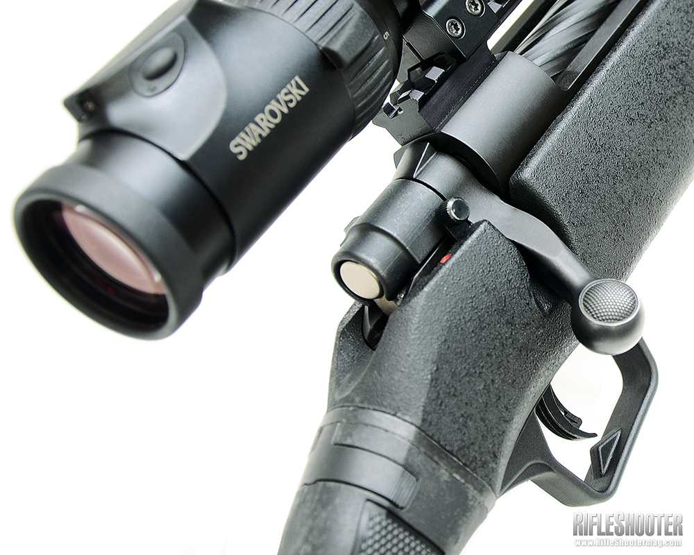 //www.rifleshootermag.com/files/mossberg-mvp-flex-review/mossberg_mvp_flex_rifle_3.jpg