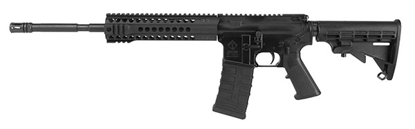 //www.rifleshootermag.com/files/petersens-rifleshooter-2012-holiday-gift-guide/ati-hd-16.jpg