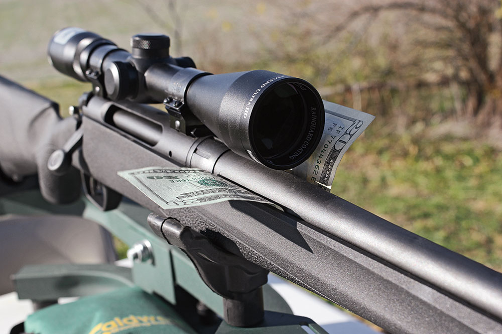 //www.rifleshootermag.com/files/rifle-revolution-10-reasons-why-modern-sporting-rifles-are-better-than-ever/rifle_bedding.jpg