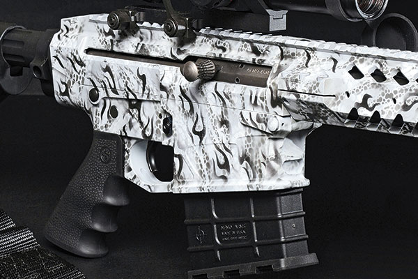 //www.rifleshootermag.com/files/rifle-revolution-10-reasons-why-modern-sporting-rifles-are-better-than-ever/rifle_finishes.jpg